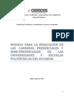2.- Modelo_gen+®rico_carreras_Estructura de Arbol