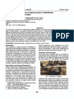 Non-surgical management of uterine torsion in Marathwadi buffaloes - a report of 15 cases.pdf