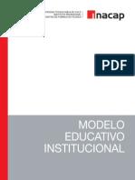 Induccion Modulo 2