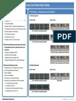 M100_Quickstart guide.pdf