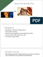 Group2_ValueOfTheBlockedShot.pdf