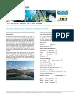 Sensor_Guide.pdf