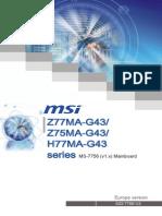 M7756v1.0_EURO