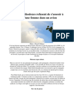 Des juifs orthodoxes refusent de s.pdf