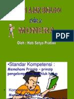 monerahati1