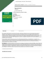 Urbanismo bioclimático - Ester Higueras - Editorial Gustavo Gili