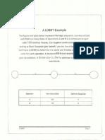 LOBST Example.pdf