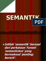 40046514-Definisi-Semantik.ppt