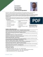 HOWES_Alan_Patrick CV.pdf