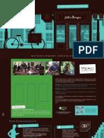 CATALOGUE-JEFF-AP.pdf