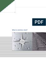What_is_Stainless_Steel_EN.pdf