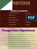 HIPERTENSI S1-2A