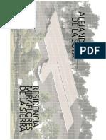 0.- PORTADA.pdf