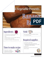 Banana Bread.pdf