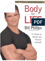 Body for Life - 12 Weeks to Mental and Physical Strength (1999)BBS