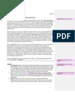 Assignment 1 Peer Feedback.pdf