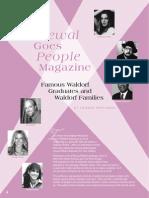 Famous_Waldorf_Graduates.pdf