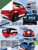 X-Too brochure.pdf