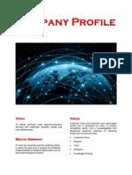 MianTech_Company_Profile.pdf
