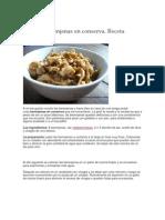 BERENJENAS EN CONSERVA.pdf