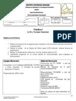 Práctica_4 10-02-13