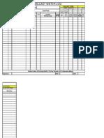 23.Appendix5(c) Ballast Water Log.xls