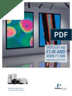 44-74474BRO_Spotlight.pdf