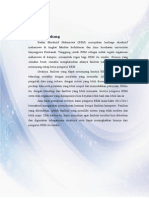 Proposal Pengadaan Komputer Instansi.doc