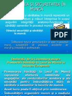 Instructaj SSM PSI 2
