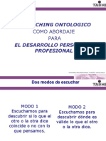 coaching-ontologico-1229920723146783-2
