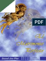 El Matrimonio Perfecto (Version 1983) - Samael Aun Weor