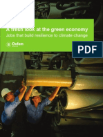 a-fresh-look-at-the-green-economy.