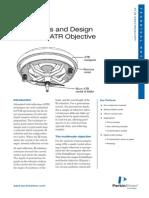 44-74861TCH_MicroATRObjective.pdf