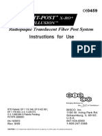 IDTlightN-165R3_English.pdf