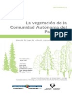 Vegetacion_CAPV.pdf