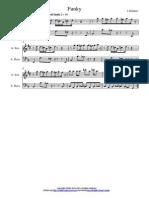 funky.pdf
