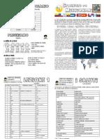 spagnolo missi.pdf