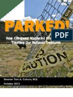 Parked!.pdf