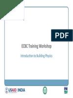 ECBC_Training_Module_9-Building_Physics.pdf