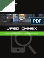 UFED-CHINEX.PDF
