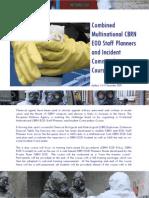 cbrn3.pdf