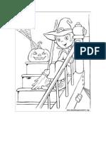 Imagens Halloween 1