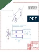 282-100005.pdf