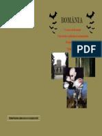 ROMÂNIA.docx