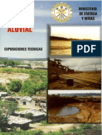 006 mineria aurifera aluvial