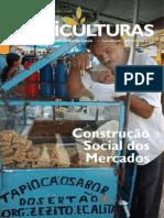 Revista Agriculturas - JUN 2013.pdf