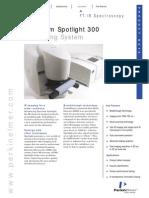 prd_spectrumspotlight300.pdf