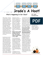 newslettter oct.pdf