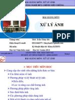 XulyanhC1_2new