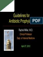 ada guidelines.pdf